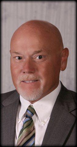 Joseph Burkard - Attorney at Law