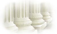 Appeals legal services
