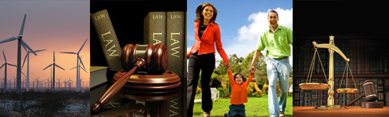 Business & Civil Litigation